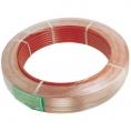 Rollo de tubo de polietileno