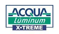 Acqua Luminium X-treme